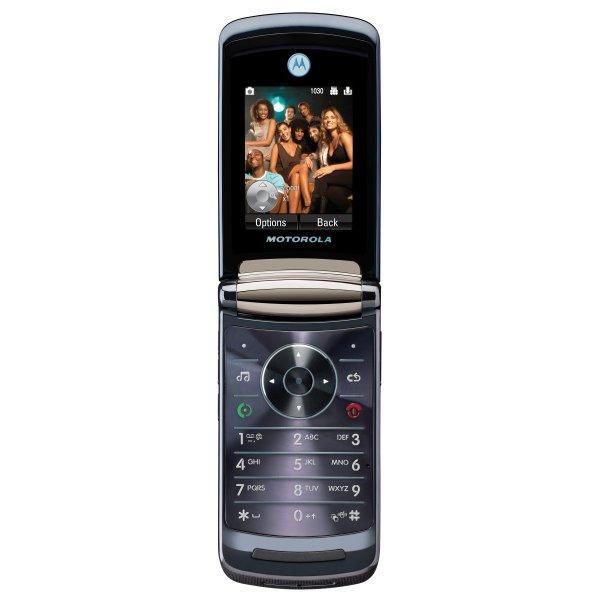 Motorola - Razr2 V8