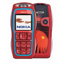 Nokia - 3200