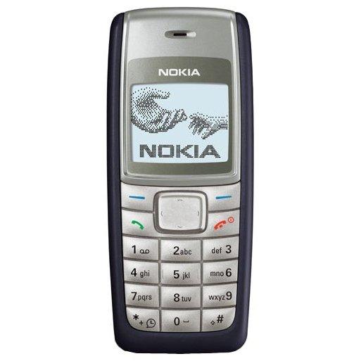 Nokia - 1112