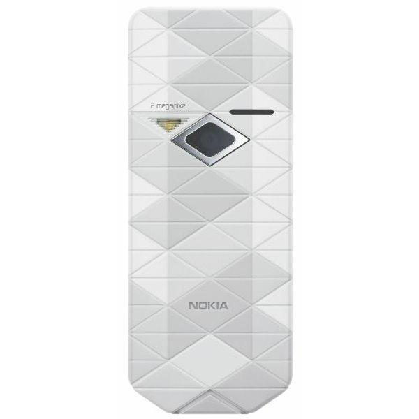 Nokia - 7500 Prism